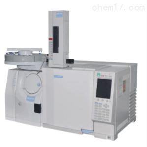 岛津GC-2010气相色谱谱质联用仪