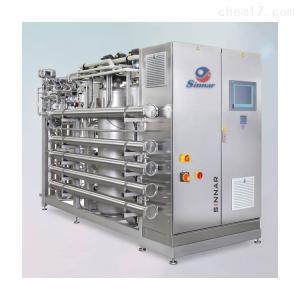 SD-RO-200LUP SDS生物分析用全自动纯化水机BWT超纯水机