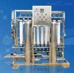 sds 中型矿泉水设备