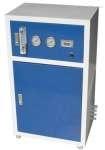 sds 100L医用清洗超纯水设备,GMP认证医药纯化超纯水设备