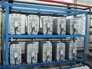 sds EDI纯化水设备
