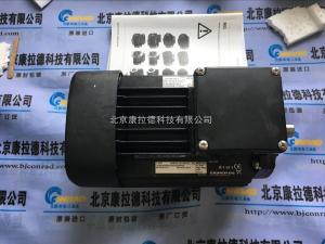 GRUNDFOS 226-230M-80003泵
