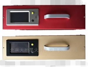 STT-301V STT-301V路面標線逆反射系數測定儀批發