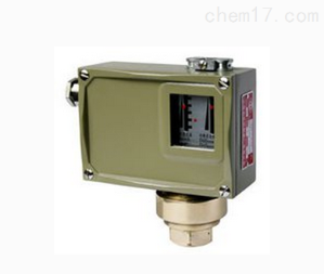 上海远东仪表 压力控制器