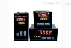 SWP-D805 智能數字顯示控制儀