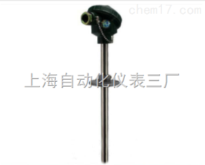 WZP2-330 WZP2-330装配式热电阻