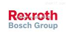 A4VG50 Rexroth油泵A4VG50系列,力士乐总代理