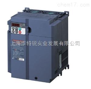 富士交流变频器 日本富士交流变频器FRN160G1S-4C