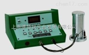 EMCEE1152 数字电导率仪
