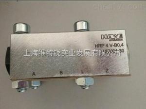 PARKER美国B571BB549C派克电磁阀