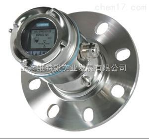 7ML5423-1LE01-0 中国办事处供应进口西门子物位计特价销售
