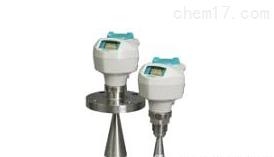 西门子压力变送器7MF4034-1EA10-2AC6-Z A01+Y01