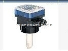 8225型 BURKERT宝德数字式电导率8225型电阻率变送器