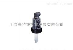 8223型 宝德BURKERT感应电导率/电阻率传感器8223型
