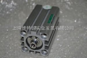 AB21-D2-2 24V 日本生产进口CKD过滤器AB21-D2-2 24V