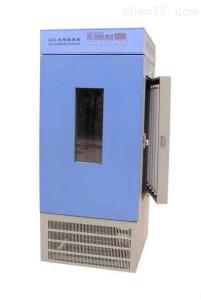 GPX 恒温光照培养箱