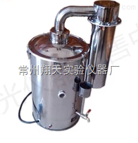 20L 蒸馏水器