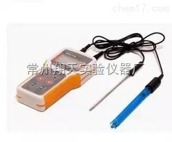 DDB-11A 電導率儀