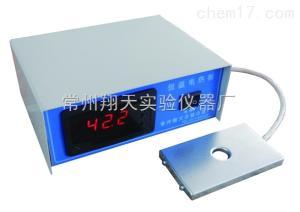 Db-1微型恒温电热板