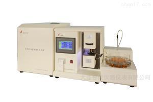 DZY-005N 发动机油表观粘度测定器(CCS)