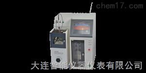 DZY-003Z 汽油蒸馏仪