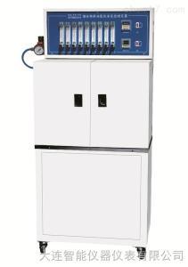 DZY-042A 馏分燃料油氧化安定性测定器