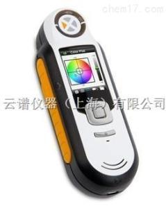 美國X-rite RM200QC 便攜式色差儀
