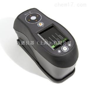 美国X-rite Ci64UV便携式色差仪