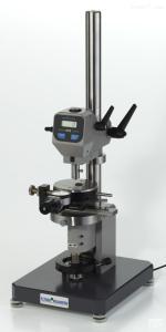 德國Bareiss IRHD Compact III國際橡膠硬度計