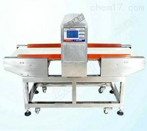 金屬探測儀 食品金屬探測機