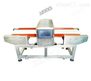 ZH-TC-6010 蔬果食品金屬探測儀