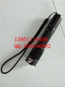 HBS4403 微型防爆手电筒价格