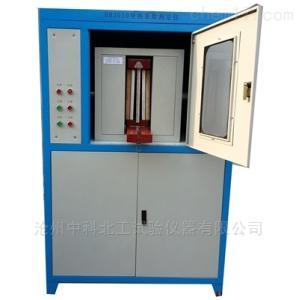 DR3030型导热系数测定仪
