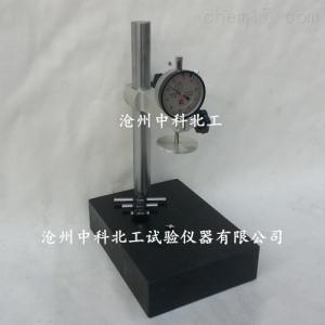 GBT5480 板式测厚仪