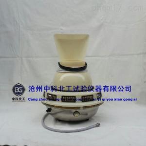SCH-P 负离子加湿器 养护室三件套加湿器