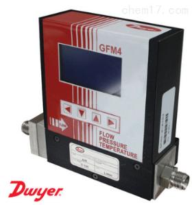 美国Dwyer德威尔GFM4流量控制,在线流量计