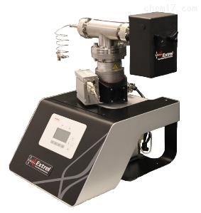 MAX-300CAT 在线过程质谱仪