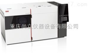 GC-MS3200型 气相色谱(四极)质谱联用仪