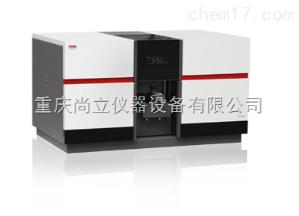 AA-7090型原子吸收光譜儀