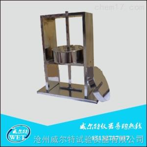 KGN-3型 威尔特电工套管检测仪器套管耐热试验装置