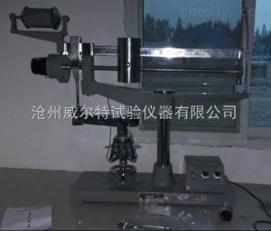 混凝土搅拌站试验仪器新标准