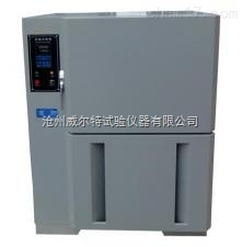 DW-40 低温试验箱