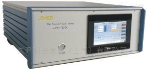 JY-DX 医疗器械专用型气密测试仪