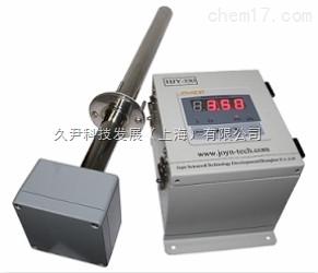 HJY-330 四川高温湿度仪