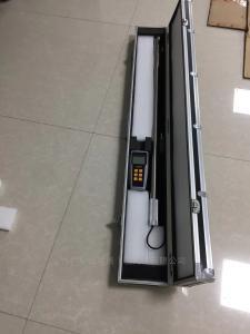 HJY-DP321 轻巧型便携烟气湿度仪