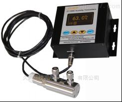JY-1300 抽取式烟气水分变送器