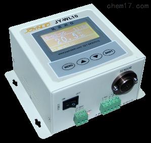 JY-WL10D1 氧监控器常量氧分析仪 扩散式氧监测仪