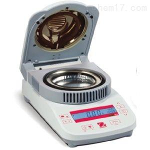 奥豪斯水分测定仪MB23(红外水分测定仪)