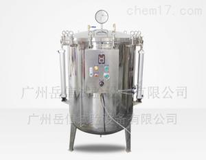 YX-IPX8-30M-350L 防水试验装置IPX8手动型检测机