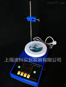 CJB-S 磁力搅拌器